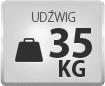 Uchwyt TV LC-U1R2 42C - Uchwyty ścienne TV