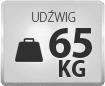 Uchwyt TV LC-U2R 55C - Uchwyty ścienne TV