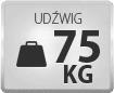 Uchwyt LC-U2R 63C - Uchwyty ścienne TV