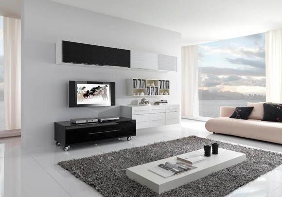 Uchwyt LC-U1R 20/20S - Uchwyty ścienne TV