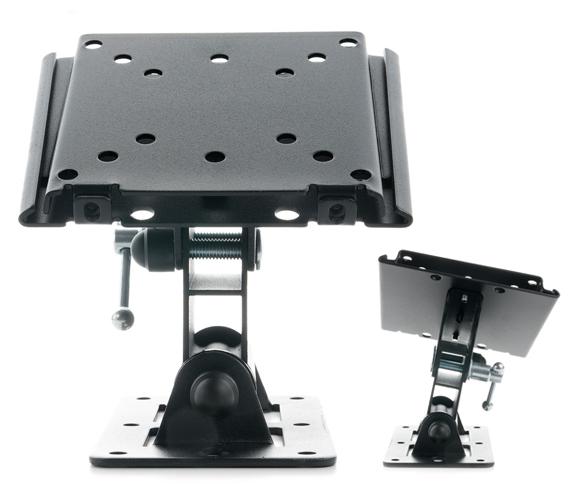 Uchwyt LC-U1R 75/100C - Uchwyty ścienne TV
