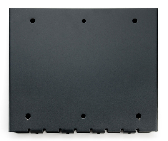 Uchwyt LC-U1S 20/20C - Uchwyty ścienne TV
