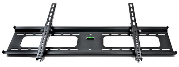 Uchwyt LC-U3R 63C - Uchwyty ścienne TV