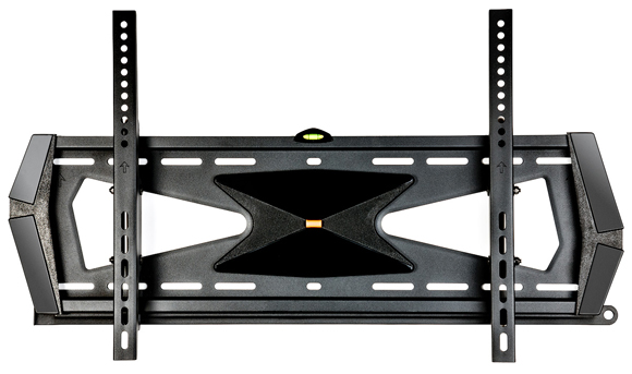 LC-U7R 3260 PRESTIGE - Uchwyty ścienne TV