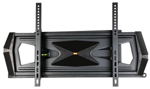 LC-U7R1 3260 PRESTIGE - Uchwyty ścienne TV