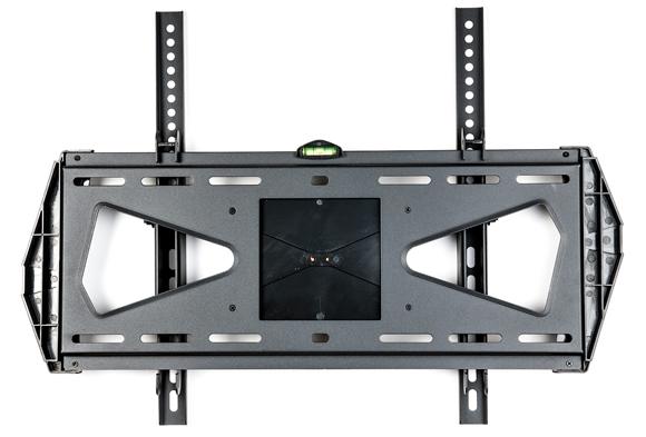 LC-U7R 2647 PRESTIGE - Uchwyty ścienne TV