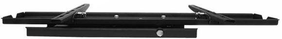 LC-U8 R1 63C - Uchwyty ścienne TV