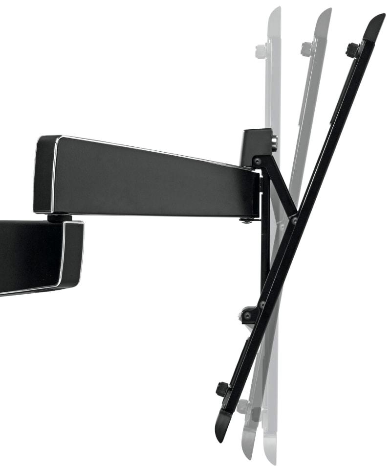 Uchwyt do TV Vogels Design Mount NEXT 7345 - Uchwyty ścienne TV