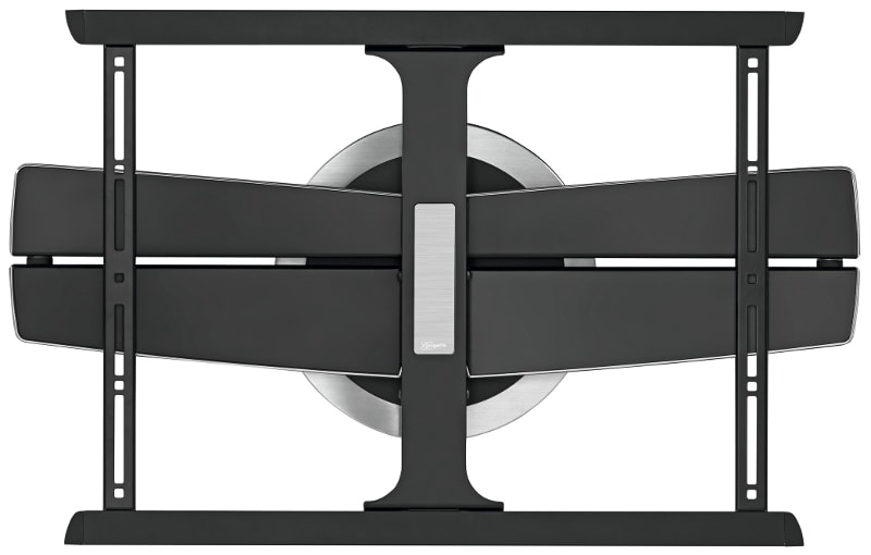 Uchwyt do TV Vogels Design Mount NEXT 7345 - Uchwyty ścienne TV