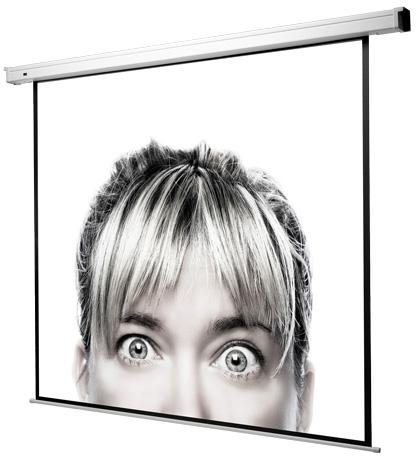 Ekran Kauber Econo Electric 178x178 - Ekrany elektryczne