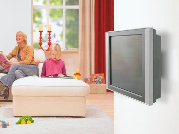 Uchwyt Vogels VFW032 - Uchwyty ścienne TV