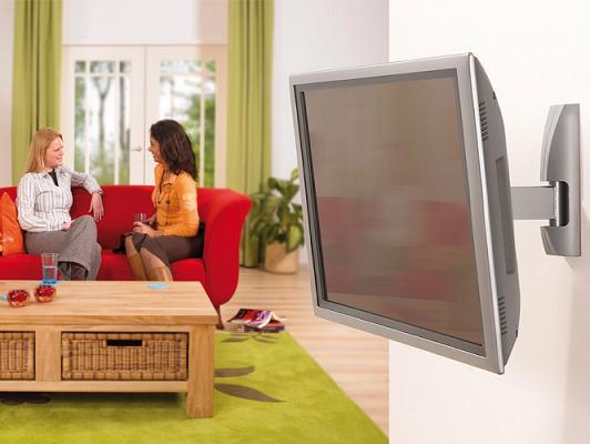 Uchwyt Vogels VFW365 - Uchwyty ścienne TV