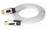 Kabel HDMI Real Cable HD-E-HOME 15 m