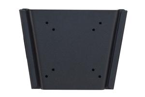 LC-GD23 - adapter VESA do wózków LC-TR1/2/3