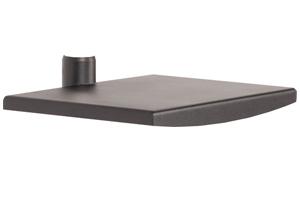 LC-TRSM100 - półka metalowa