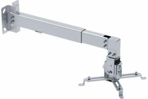 LC-P1 650 - montaż ścienny i sufitowy