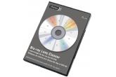 Vivanco 26968 - płyta czyszcząca do BluRay i HD DVD