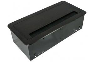 LC 2537 Desktop Socket