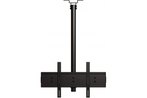 LC-US1155BB-L - Uchwyt do TV z układem poziomym