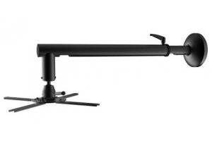 LC-P1 1200 - Uchwyt do projektora