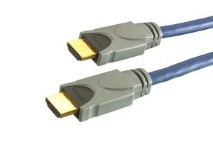 Kabel SIHDHD 1102 Vivanco
