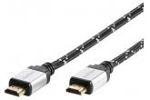 42200 - Przewód HDMI 1,4 1.2 m