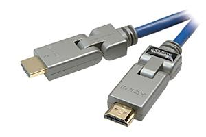 Kabel SI180HDHD 1105 Vivanco