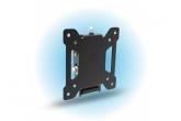LC-U2R 20/20C - Uchwyt dla TV oraz monitora 13-27