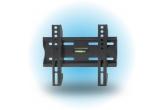 LC-U11R 42C - Ścienny uchwyt TV LED/Plazmowych/LCD 13-42