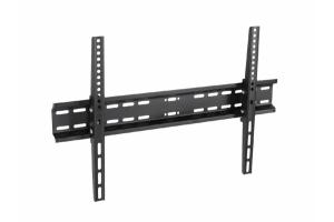 LC-U10S 70C - Uchwyt ścienny dla telewizorów i monitorów 37