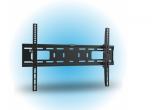 LCU10S 100C - Uchwyt dla monitorów i TV 60