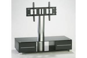 LC-S6 50C - stojak / stolik LCD