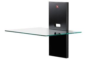 Półka pod TV P100
