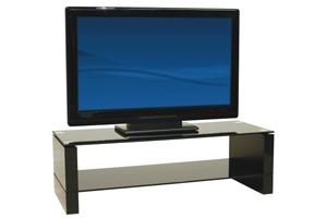 Stolik TV A-242