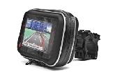 Uchwyt motocyklowy GPS LC-E 50