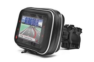 Uchwyt do nawigacji GPS/PND LC-E 35