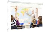 Video Education 180