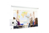 Video Education 240