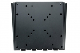 Uchwyt do LCD LC-U1S 20/20C