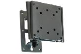 Uchwyt do LCD LC-U1R 75/100S
