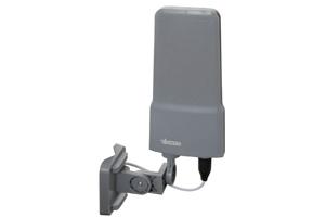 Antena zewnętrzna analogowo-cyfrowa TVA 500 Vivanco 42dB