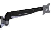 Uchwyt do monitorów LC-MWM111-22R